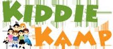 kiddie-camp