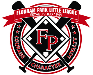 youth-charter-little-league