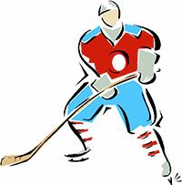 youth-icehockey