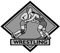 youth-wrestling